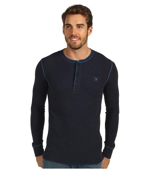 Bluze Diesel - T-Spolimnia-S T-Shirt - Navy/Blue