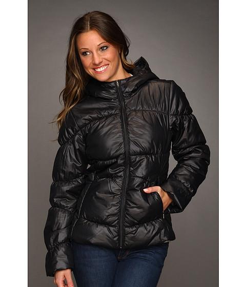Jachete Patagonia - Lidia Jacket - Black