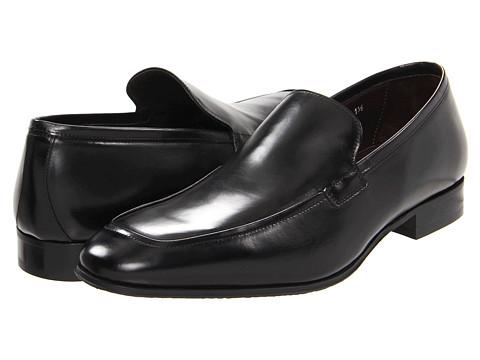 Pantofi To Boot New York - Andrew - Black