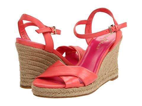 Sandale Cole Haan - Air Camila Sandal 90 - Shrimp