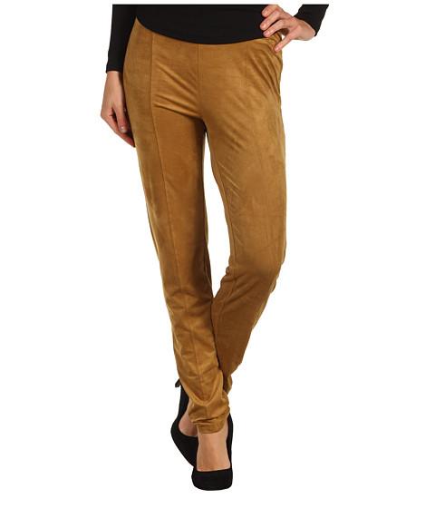 Pantaloni Brigitte Bailey - Hazel Legging - Wood
