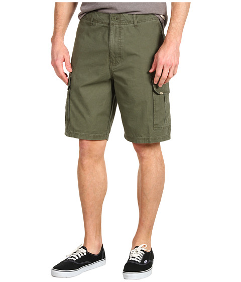 Pantaloni ONeill - Jack O\Neill Collection Good Fortune Cargo Short - Army Green