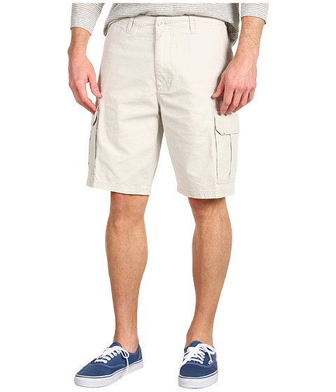 Pantaloni ONeill - Jack O\Neill Collection Good Fortune Cargo Short - Stone