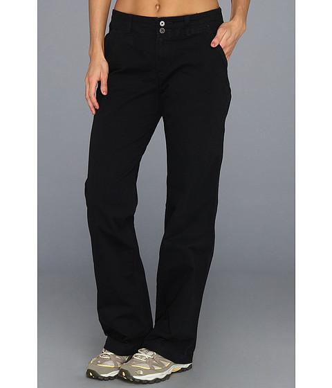 """Pantaloni Columbia - Road to Rockâ""""¢ Pant - Black"""