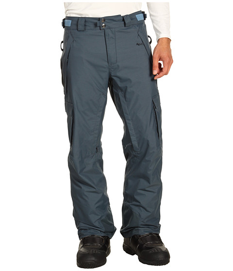 Pantaloni Columbia - Ridge 2 Runâ⢠II Pant - Mystery