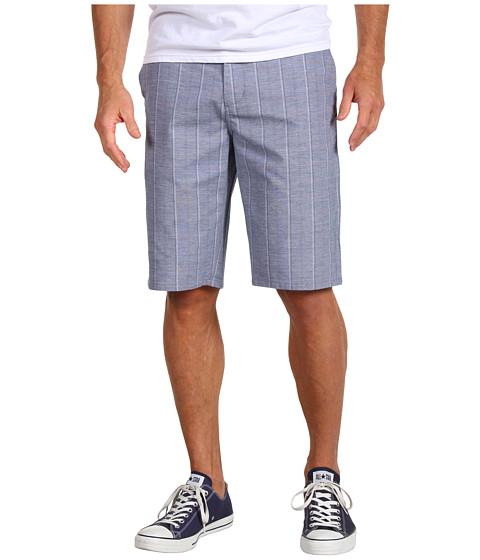 Pantaloni DC - Falcon Shorts - Dark Denim