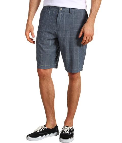 Pantaloni DC - Mattuck - Chambray