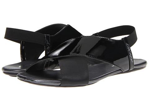 Sandale DKNY - Maria - Black