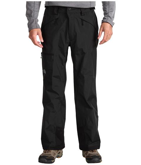 Pantaloni The North Face - Mountain Light Pant - TNF Black