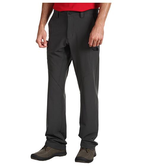 Pantaloni The North Face - Split Pant - Asphalt Grey
