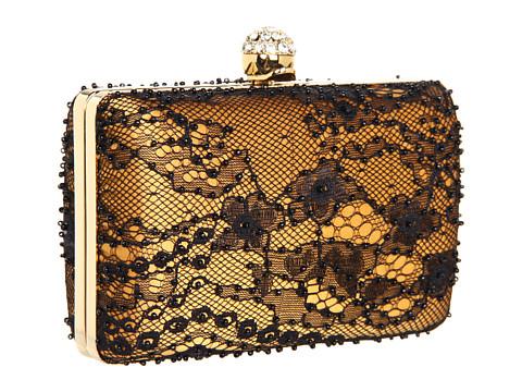 Posete Franchi Handbags - Charlize - Copper