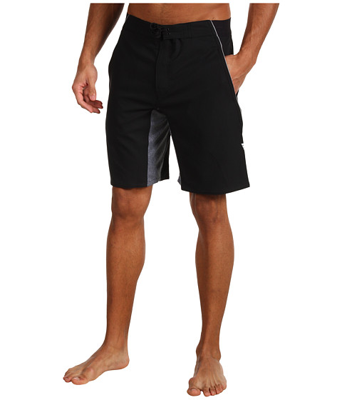 Pantaloni Reebok - Training Short - Black