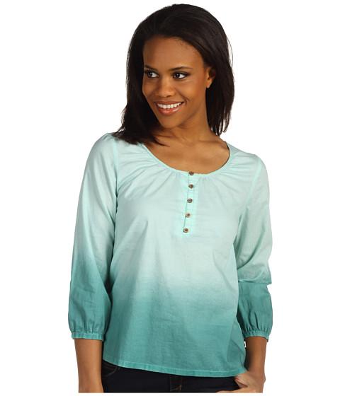 Bluze The North Face - MIra Shirt - Sisley Blue/Kodiak Blue