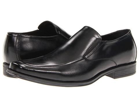 Pantofi Robert Wayne - Dobbins - Black