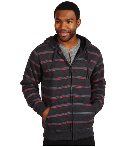 Bluze ONeill - Brawl Fleece - Black