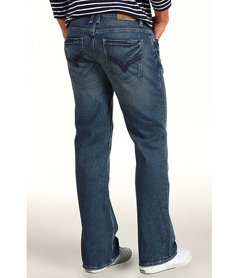"""Blugi DKNY Jeans - Sullivan Boot Cut Jean 32\"""" in Pigment Wash - Pigment Wash"""