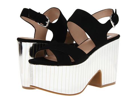 Pantofi Dolce Vita - Monika - Black