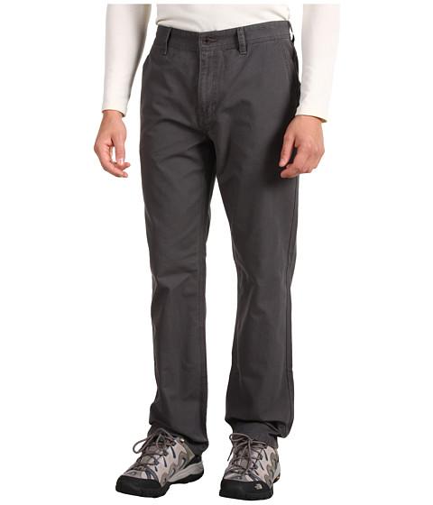 Pantaloni The North Face - Lostwood Pant - Graphite Grey