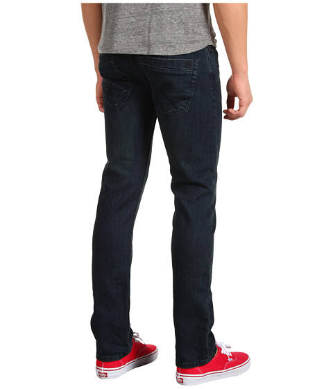 Blugi Billabong - Outsider Denim Pant - Dark Indigo