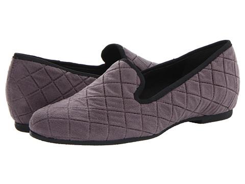 Pantofi Munro American - Jerrie - Grey Quilted