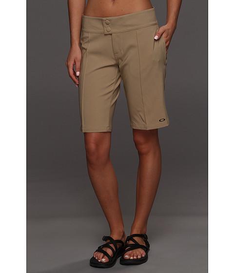 Pantaloni Oakley - Palm Short - New Khaki