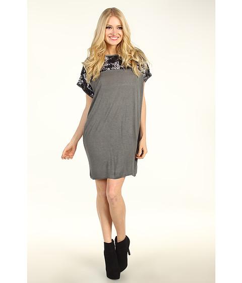Rochii Diesel - Annah-C Dress - Black
