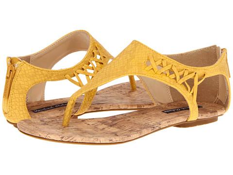 Sandale Michael Antonio - Dare3 - Yellow