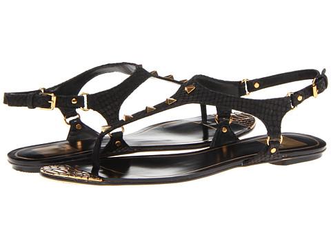 Sandale Dolce Vita - Indira - Black
