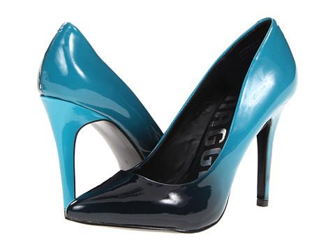 Pantofi Kelsi Dagger - Evan - Blue Ombre