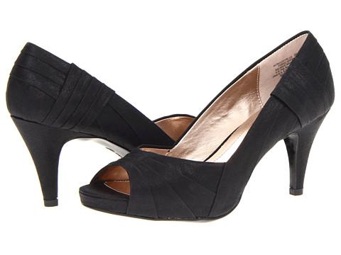 Pantofi Mootsies Tootsies - Moodybluz - Black Shimmer