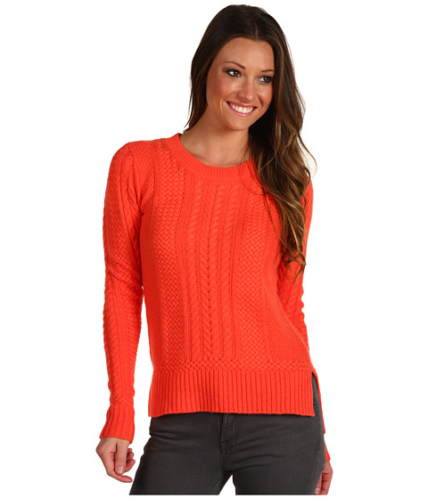 Bluze BCBGMAXAZRIA - Kayne Sweater - Ambrosia