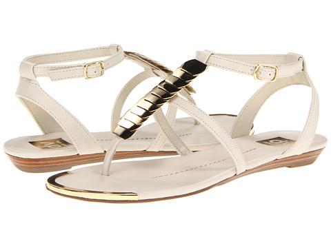 Sandale Dolce Vita - Apex - Bone