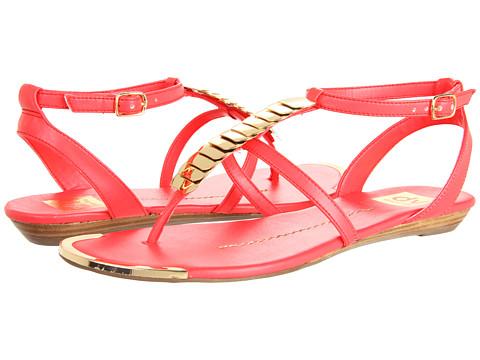 Sandale Dolce Vita - Apex - Coral