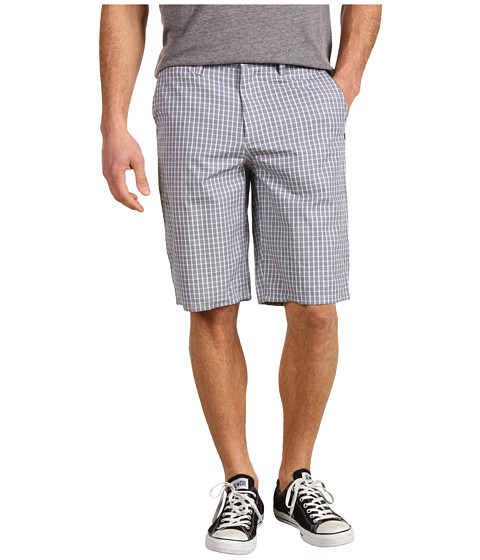 Pantaloni DC - Havas - Black