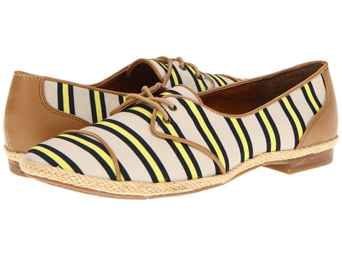 Pantofi Dolce Vita - Manx - Beige