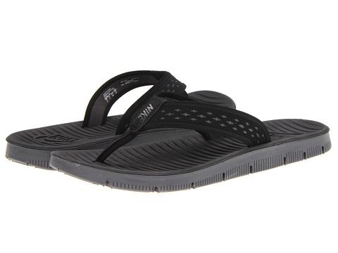 Sandale Nike