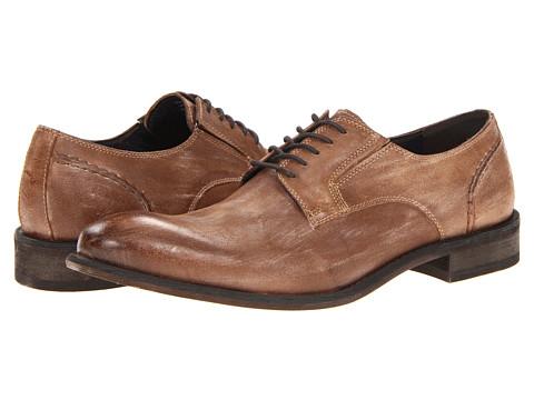 Pantofi Kenneth Cole - Stage Star - Beige