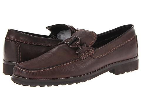 Pantofi Donald J Pliner - Dooley4141 - Expresso/Expresso