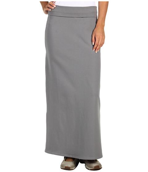 Fuste Patagonia - Serenity Skirt - Nickel