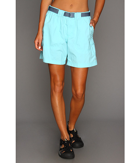 Pantaloni Scurti Columbia - Sandy River⢠Cargo Short - Clear Blue