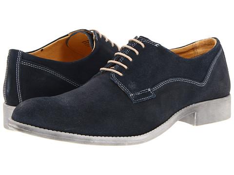 Pantofi GBX - Barstow - Navy