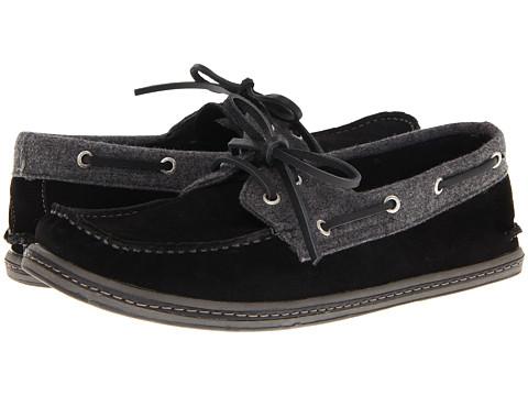Pantofi GBX - Burleson - Black