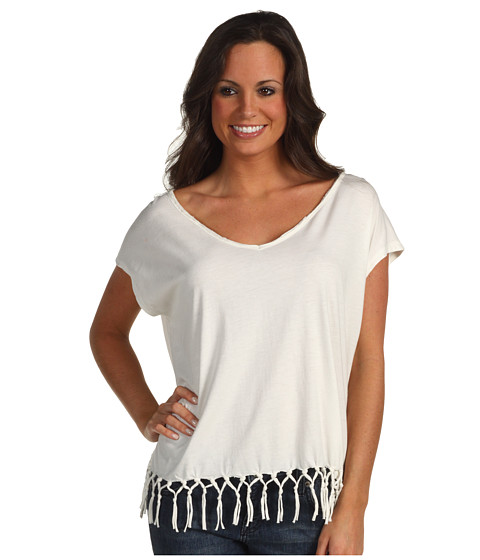 Tricouri Roxy - Spring Light Top - Seaspray
