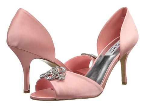 Pantofi rsvp - Jutte - Blush