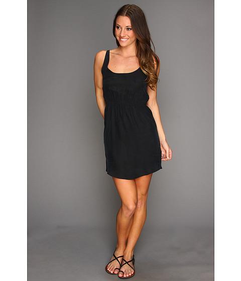 Rochii Hurley - Tabby Tank Dress - Black