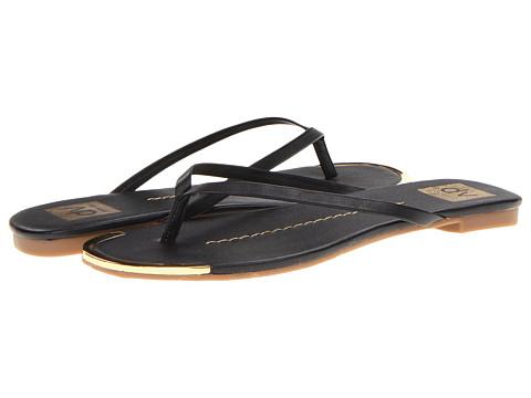 Sandale Dolce Vita - Dania - Black