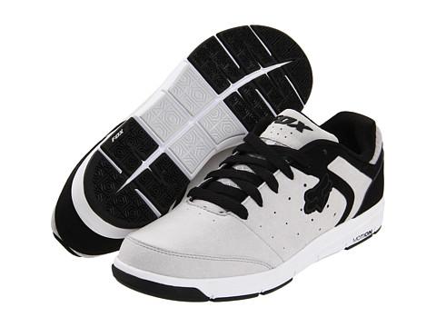 Adidasi Fox - Motion Atmis - Light Grey
