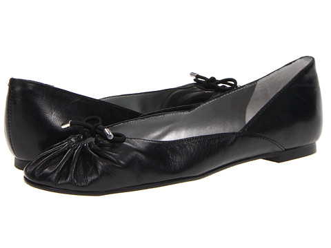 Balerini Bandolino - It\\\'s Love - Black Leather