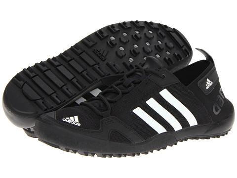 Adidasi adidas - CLIMACOOLÃ'® Daroga Two - Black/Chalk/Black