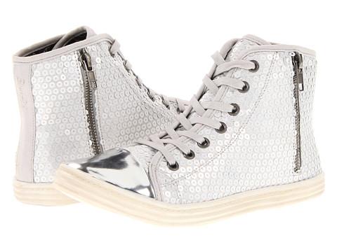 Adidasi Blowfish - Ragna - Dull Silver/Pewter Metallic